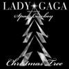 Christmas Tree (feat. Space Cowboy) - Single album lyrics, reviews, download