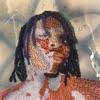 Deadication 2.0: Lost Files album lyrics, reviews, download