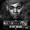 By Any Means album lyrics, reviews, download