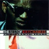 The Best of Ray Charles: The Atlantic Years by Ray Charles album lyrics