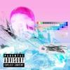Go Off (feat. UnoTheActivist & Zlaurent) - Single album lyrics, reviews, download