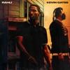 Do Dirt Alone (feat. Kevin Gates) - Single album lyrics, reviews, download