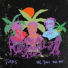 Turks (feat. Travis Scott) - Single album lyrics, reviews, download