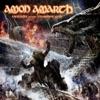 Twilight of the Thunder God by Amon Amarth album lyrics