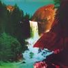 The Waterfall album lyrics, reviews, download