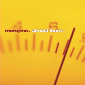 Fall Down by MercyMe song lyrics, reviews, ratings, credits