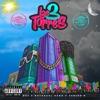 Las 3 Torres album lyrics, reviews, download