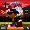 Sauce Ghetto Gospel by Sauce Walka album lyrics