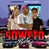 Soweto Baby (feat. DJ Buckz & Wizkid) - Single album lyrics, reviews, download