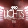 Lights (feat. Future) - Single album lyrics, reviews, download