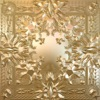 Watch the Throne (Deluxe Version) album lyrics, reviews, download