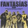Fantasías (Remix) [feat. Farruko & Lunay] - Single album lyrics, reviews, download