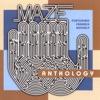Anthology by Frankie Beverly & Maze album lyrics