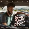 Young Dumb & Broke (Remix) [feat. Rae Sremmurd & Lil Yachty] - Single album lyrics, reviews, download