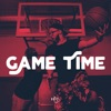 Game Time Playlist Commentary - Single album lyrics, reviews, download