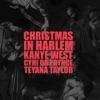 Christmas In Harlem - Single album lyrics, reviews, download