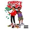 Chavo's World album lyrics, reviews, download