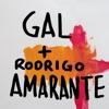 Avarandado - Single album lyrics, reviews, download