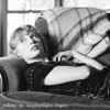 folklore: the sleepless nights chapter - EP album lyrics, reviews, download