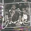 Gamble (feat. HoodRich Pablo Juan & Lil Baby) - Single album lyrics, reviews, download