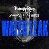 Water Leak (feat. Lil Uzi Vert, Sauce Walka & Offset) - Single album lyrics, reviews, download