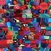 Ausecuma Beats by Ausecuma Beats album lyrics