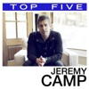 Top 5: Hits - EP album lyrics, reviews, download