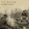 Nostalgia - EP album lyrics, reviews, download