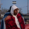 Find My Way - Single album lyrics, reviews, download