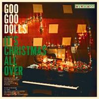 It's Christmas All Over album listen, download
