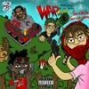 War Ready (feat. Sauce Walka, Lil Jerro & Saucewoodwinnin) - Single album lyrics, reviews, download