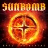 Evil and Divine album lyrics, reviews, download