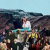 The Baby Reimagined album lyrics, reviews, download