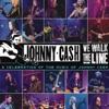 Folsom Prison Blues (Live) song lyrics