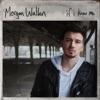 Whiskey Glasses by Morgan Wallen song lyrics, listen, download