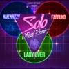 Solo (Remix) [feat. Farruko] - Single album lyrics, reviews, download