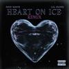 Heart on Ice (Remix) [feat. Lil Durk] - Single album lyrics, reviews, download