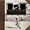 Cover Stories: Brandi Carlile Celebrates 10 Years of the Story (An Album to Benefit War Child) album lyrics, reviews, download