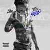Freestyle by Lil Baby song lyrics, listen, download