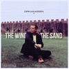 The Wind and the Sand album lyrics, reviews, download