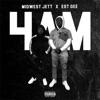4am (feat. EST Gee) - Single album lyrics, reviews, download