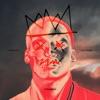 Barbarian (feat. Lil Tjay) - Single album lyrics, reviews, download