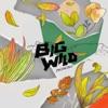 Invincible - EP by Big Wild album lyrics