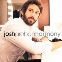 Josh Groban - Angels Lyrics