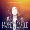 The Eye by Brandi Carlile song lyrics