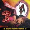 Rain On Me (Ralphi Rosario Remix) - Single album lyrics, reviews, download