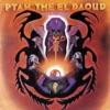 Ptah the El Daoud album lyrics, reviews, download