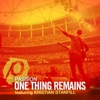 One Thing Remains (feat. Kristian Stanfill) [Radio Version] - Single album lyrics, reviews, download