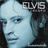 Suavemente by Elvis Crespo song lyrics