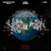 Couple Hunnid In (feat. Babyface Ray & Los) - Single album lyrics, reviews, download